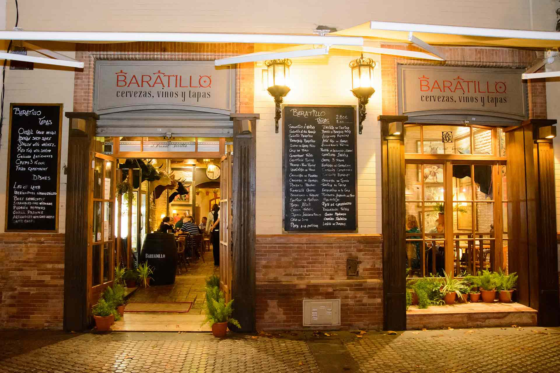 bar-baratillo-sevilla-1